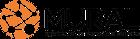 Logo da Agência Mural